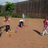 Bewegte-Schule-Bewegte-Pausenspiele-1