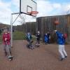 Bewegte-Schule-Bewegte-Pausenspiele-2