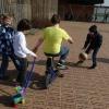 Bewegte-Schule-Bewegte-Pausenspiele-3