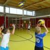 Bewegte-Schule-Galerie1