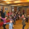 Bewegte-Schule-Galerie10