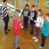 Bewegte-Schule-Galerie2