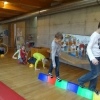 Bewegte-Schule-Galerie4
