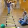 Bewegte-Schule-Galerie8