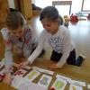 Bewegte-Schule-Lernen-in-Bewegung-2
