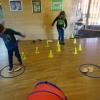 Bewegte-Schule-Lernen-in-Bewegung-3
