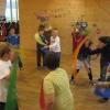 Bewegte-Schule-Lernen-in-Bewegung-4