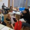 Bewegte-Schule-Lernen-in-Bewegung-6
