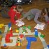 Bewegte-Schule-Lernen-in-Bewegung-7