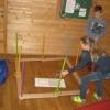 Bewegte-Schule-Lernen-in-Bewegung-8