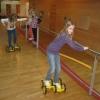 Bewegte-Schule-Lernen-in-Bewegung-9