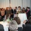 Aktuelles-Award-Galerie-1