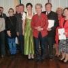 Aktuelles-Award-Galerie-10
