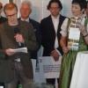 Aktuelles-Award-Galerie-2