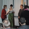 Aktuelles-Award-Galerie-5