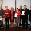 Aktuelles-Award-Galerie-7
