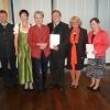 Aktuelles-Award-Galerie-9