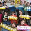 Kinderkunst-Bauen-2