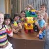 Kinderkunst-Bauen-3