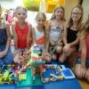 Kinderkunst-Bauen-4