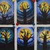 Kinderkunst-Malen-1
