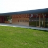 Unsere-Schule-1