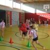 Unsere-Schule-11