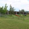 Unsere-Schule-3