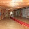 Unsere-Schule-5