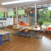 Unsere-Schule-9