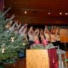 Weihnachtsfeier 197 (Kopie)