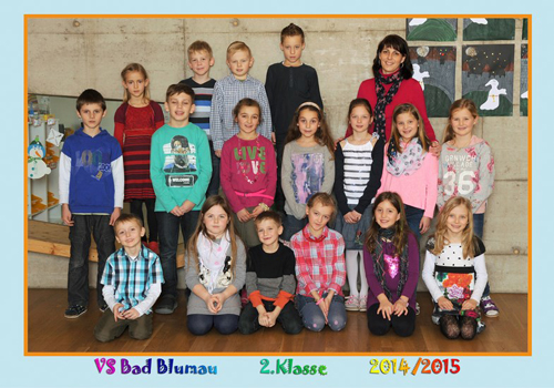 Klassen-2-Klasse-2014