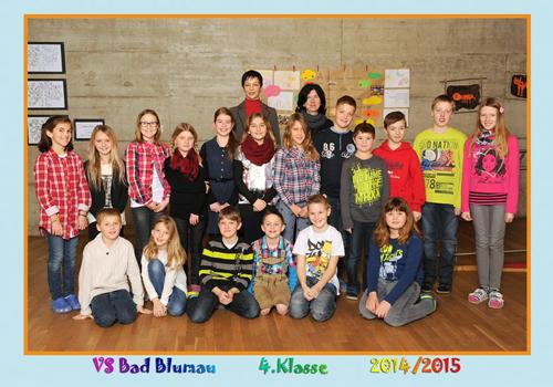 Klassen-4-Klasse-2014
