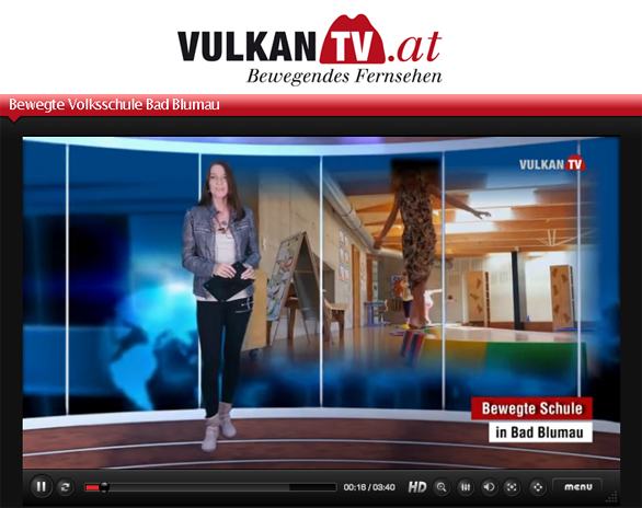 screenshot-vulkan-tv