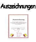 startseite-menu-auszeichnun